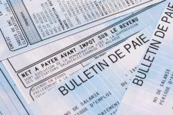 Covid 19 : un arrêté précise la rémunération des personnels réquisitionnés