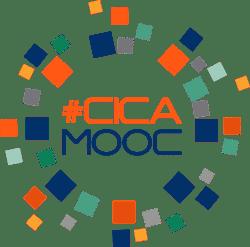 CicaMOOC, le 1er MOOC dédié aux plaies et à la cicatrisation