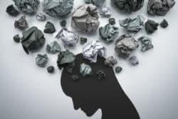 Classification des troubles mentauxaide ou entrave aux soins dans le cas de la schizophrénie