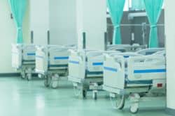 Ordonnancement: gérer au mieux le parcours patient