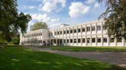 Psychiatrie : le Centre hospistalier du Rouvray visé par une procédure d'urgence