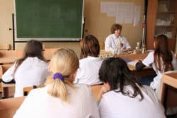 Aides-soignants : de moins en moins de candidats à l'entrée en formation
