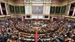 Le Parlement a adopté le budget de la sécurité sociale