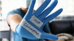 Coronavirus : les stocks de masques réquisitionnés pour les professionnels de santé et les personnes infectées