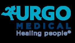 Urgo médical logo