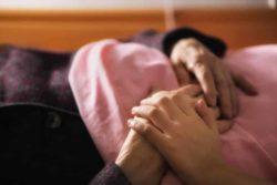 Soins oncologiques de support : encore méconnus et pourtant plébliscités