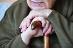 EHPAD : Paroles de soignants