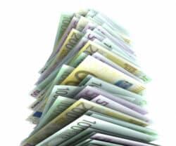 Infirmiers libéraux : la Carpimko débloque des aides financières