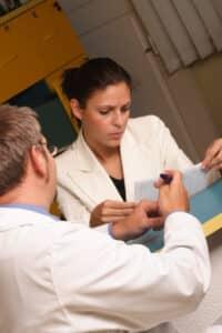 Une reconnaissance pour le Conseil national professionnel des infirmiers en pratique avancée