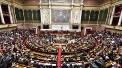 L'Assemblée nationale demande un statut pour les enfants de soignants morts du Covid-19