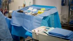 Ségur de la santé : les infirmiers spécialisés eux aussi oubliés