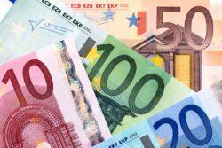 38 hôpitaux supplémentaires pourront attribuer la prime Covid de 1500 €