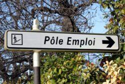 Fonction publique : les agents pourront à présent bénéficier de l'assurance chômage