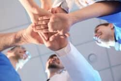 Ségur de la santé : les organisations infirmières demandent l'intégration de 7 représentants pour les concertations