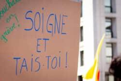 Mobilisation du 14 juillet : 6 organisations maintiennent leur appel à la grève et la manifestation