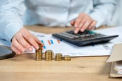Carrières et rémunérations des soignants : les négociations reprennent cet après-midi après la proposition d'une enveloppe augmentée à 7,5 milliards d'euros