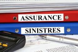 Infirmière Installationen libéral: les assurances à souscrire