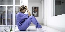 RCP Infirmière hospitalière et salariée : l'essentiel sur la RCP responsabilité civile professionnelle