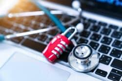 Sécurisation des données personnelles: quelles obligations ?