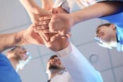 Etats généraux infirmiers : 25 mesures adoptées