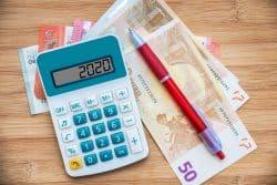 Soignants : la hausse des salaires aura lieu plus tôt que prévu