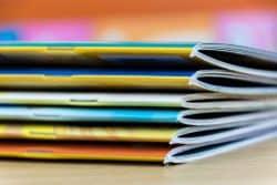 Pratique avancée infirmière: une nouvelle revue pour une nouvelle profession