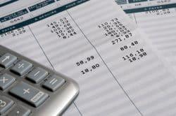 Augmentation de 160 € net confirmée pour les soignants du privé