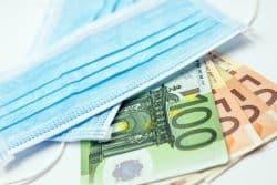 Fonction publique hospitalière : une indemnité compensatrice de congés non pris prévue par décret