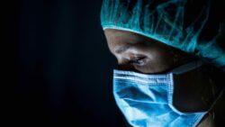 Les infirmiers anesthésistes ne veulent pas passer après les infirmiers en pratique avancée