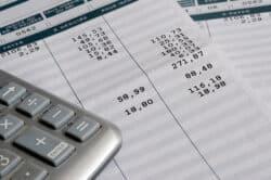 Une revalorisation salariale dans le médico-social actée pour les agents de la FPH