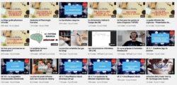 """""""Un homme en blanc"""", des vidéos sur les soins infirmiers pour les étudiants et les professionnels"""