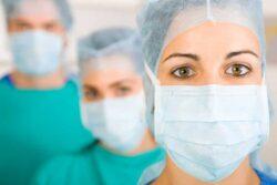 Infirmiers anesthésistes: la pratique avancée se perd dans la navette parlementaire