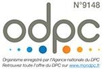 ODPC DoctoClass organisme de formation DPC habilité à dispenser des programmes de DPC