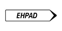 La défenseure des droits en faveur d'un ratio minimal de personnel et d'une revalorisation des parcours professionnels en Ehpad
