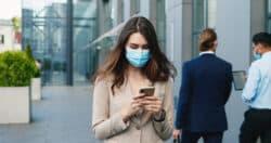 Levée du couvre-feu et de l'obligation du port du masque en extérieur : les nouvelles annonces du gouvernement