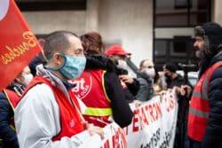 """Mobilisation unitaire des soignants le 15 juin : """"Nous sommes épuisés !"""""""