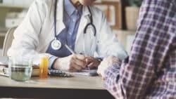 Quel statut juridique choisir en tant qu'IDEL infirmière libérale ?