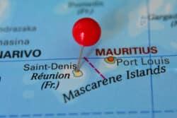Infirmiers libéraux : La Réunion placée en zone surdotée sur l'ensemble de l'île