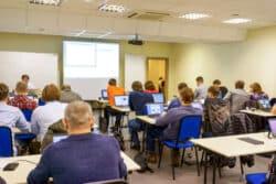 Recertification des compétences infirmières : des réserves liées au possible caractère obligatoire du dispositif