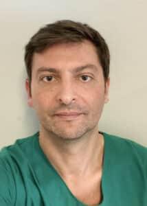 Karim Mameri