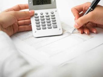 Degel des crédits hospitaliers : une décision saluée par les fédérations hospitalières