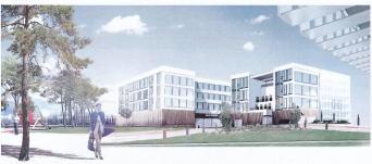 En Essonne, la fermeture programmée de trois hôpitaux crée des remous