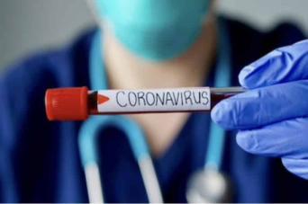 Covid-19 : des tests sérologiques dès demain en Lorraine