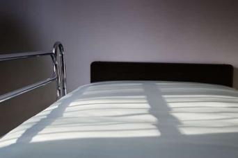Ségur de la santé : la Fédération française de psychiatrie se positionne notamment en faveur d'une réforme de la gouvernance hospitalière
